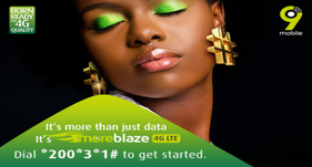 9mobile Data Services