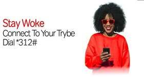Airtel Call Services