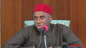 Amaechi meets West, Central Africa Ministers over Maritime bank