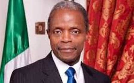 Proposed Omnibus bill will consolidate business climate reforms -Presidency