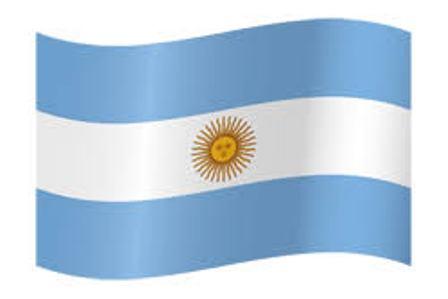 Argentina tightens quarantine in Buenos Aires metropolitan area