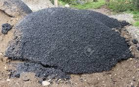 Stakeholders urge FG to shift attention from crude oil to bitumen exploration