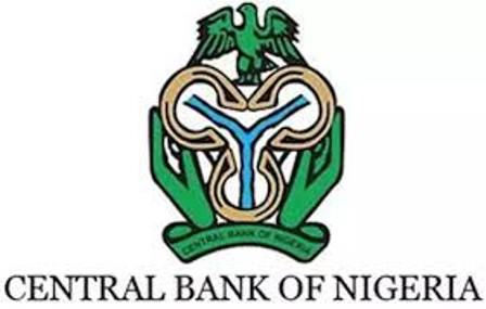 CBN alerts public on fake twitter handle of its director