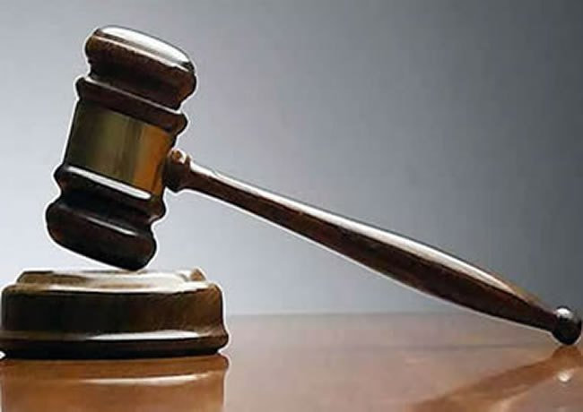 Court dissolves 11-year-old marriage over battery, threat to life