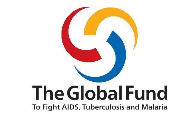 Tuberculosis: Global Fund to invest  m in Africa