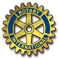 Rotary club unfolds N80m projects for host community