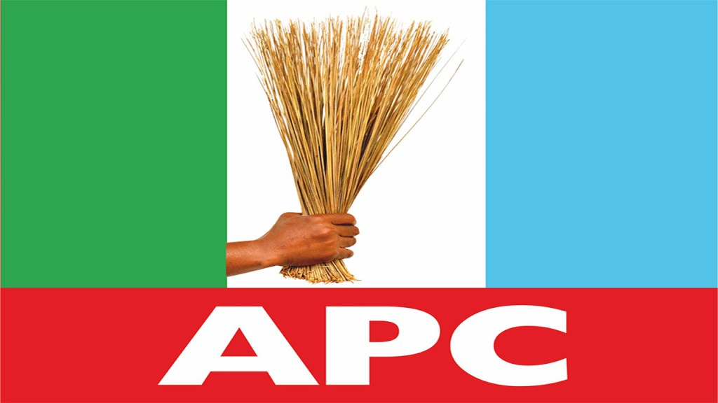 LG polls: APC wins 21 chairmanship, 239 councillorship positions in Kogi