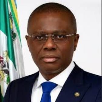LASG to train 450 entrepreneurs in coconuts waste-to-wealth initiative