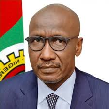 NNPC reiterates commitment to renewable energy project