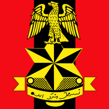 Army, Tetfund collaborate on development, research innovations