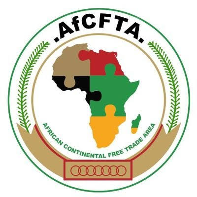 AfCFTA: 14 African countries get masterclass on trade, investment facilitation