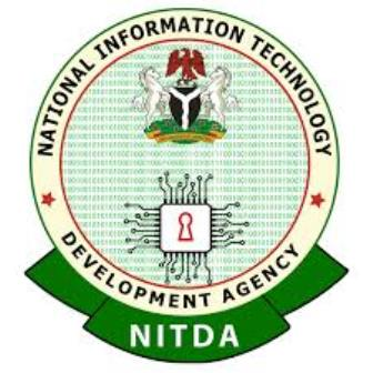 NITDA to suppport NNPCs innovation in petroleum sector
