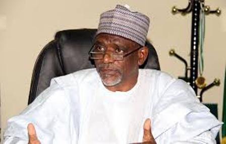 FG inaugurates committee to deepen education research