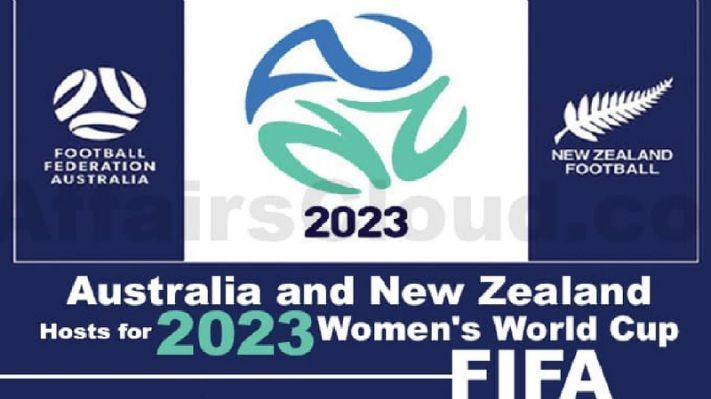 FIFA Womens World Cup 2023: African referees, assistant referees to feature