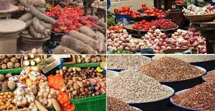 2020 World Food Day: Network advocates strategic youth engagement across agricultural value chains