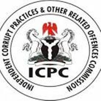 ICPC to track 250 constituency projects in Kwara