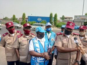 Insecurity: Give information to security agencies, SGF pleads