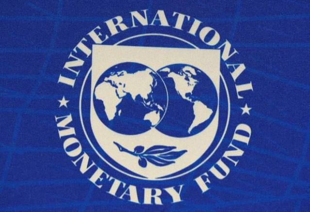 IMF urges Africa to domestically increase tax revenues, others