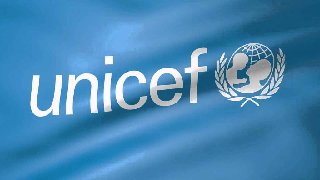 Katsina: UNICEF calls for unconditional release of abducted children