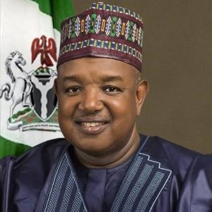 Kebbi launches data portal for youth employment