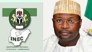 Consolidating Nigerias electoral successes