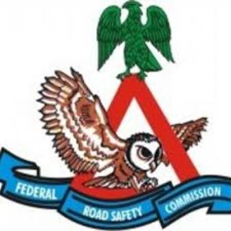 Ogun: FRSC warns personnel against collecting bribe from motorists
