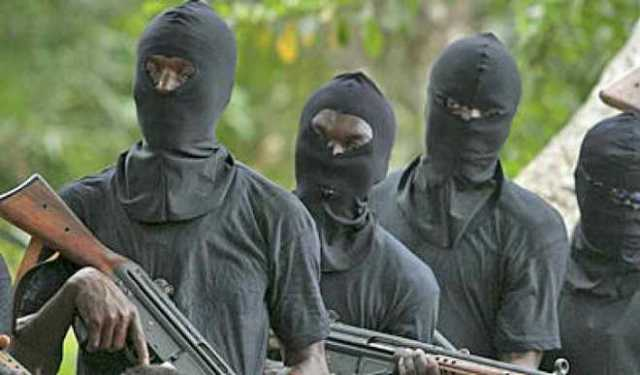 Kidnappers demand N10m for release of Chinese miners in Osun
