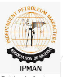 IPMAN directs members to sell PMS at N162 in Kano
