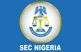 Nigerias unclaimed dividends hit N158.44bn in 2019