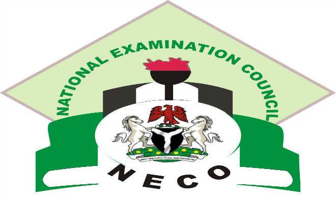 Curfew: NECO reschedules examinations till November