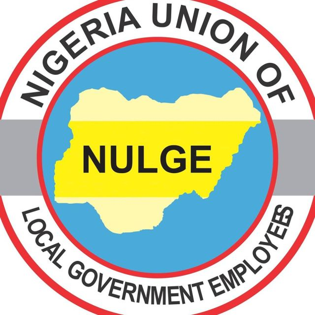 NULGE faults bill seeking abolition of local councils in Nigeria