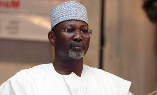 Credible politics only possible if everyone contributes own quota  Jega