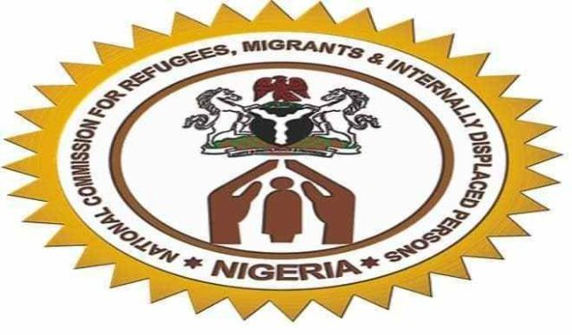Sulaiman-Ibrahim assumes office as head refugees commission