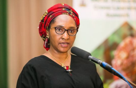 Minister reiterates calls for more slots for women in governance