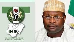 Ondo election: INEC to ensure early opening of polls