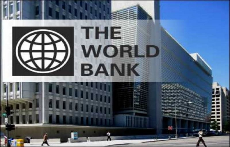 World Bank spent N90bn on communities in 11 years  official