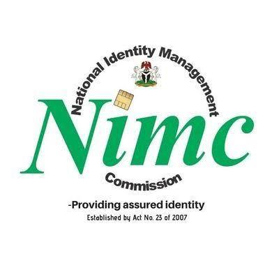 24m Nigerians registered on National Identity Database - NIMC