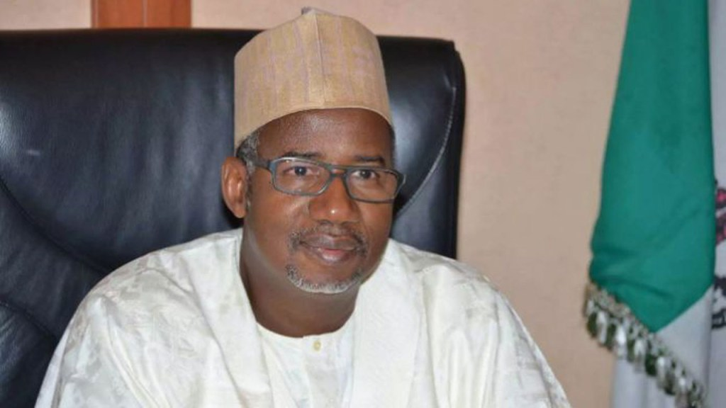 COVID-19: Schools to reopen in Bauchi, Oct. 12