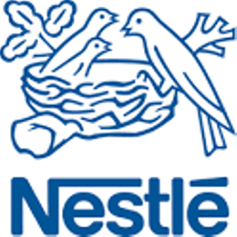 Nestle: Boosting youth capacity, building for employability