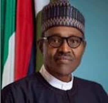 Buhari renews appointments of CEOs of PTDF, PEF, NCDMB