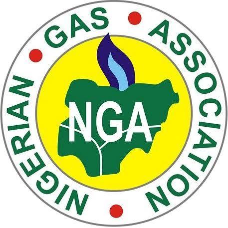 Shell MD elected NGA president